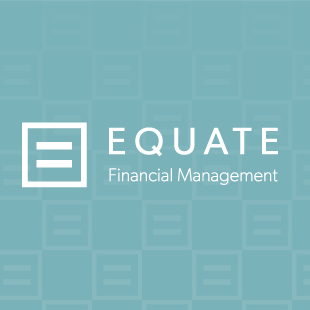 Equate Financial Management