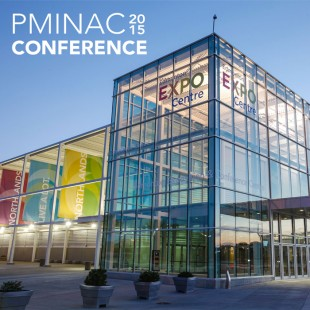 PMINAC Conference 2015