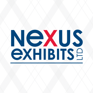 Nexus Exhibits