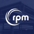 RPM Consulting Services