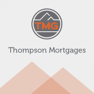 Thompson Mortgages