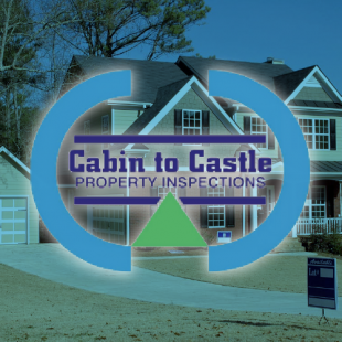 Cabin to Castle