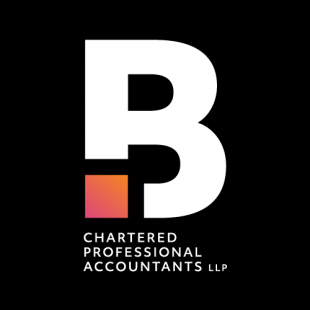 Breakaway Chartered Professional Accountants LLP