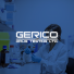 Gerico Drug Testing Ltd.